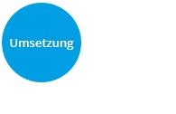 M4Y_4Stufen_Icons_Umsetzung_neu