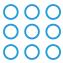 m4y_Referenzen_icon